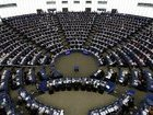 EP approves 1B euros in aid to Ukraine