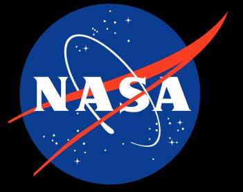 НАСА скоротило присутність усоцмережах через зупинку роботи уряду США