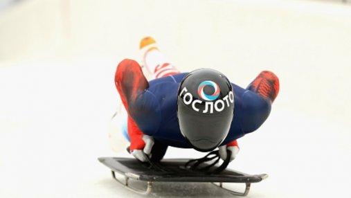 В России отобрали две олимпийские медали: 4 спортсменов дисквалифицировали пожизненно