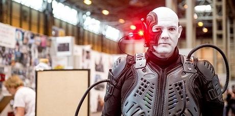 Как новые технологии могут привести к апокалипсису: названы сценарии