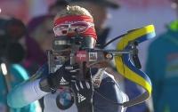 Украинские биатлонисты отказалась приезжать на этап Кубка мира в Тюмень
