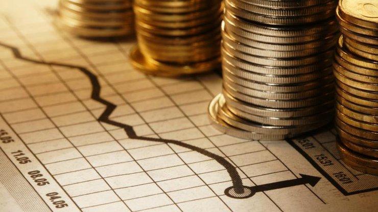 Экономический кризис возвращается: прогноз экспертов