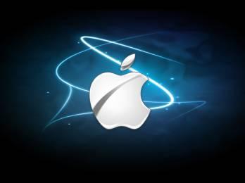 Apple представила новые ноутбуки MacBook с сенсорной панелью