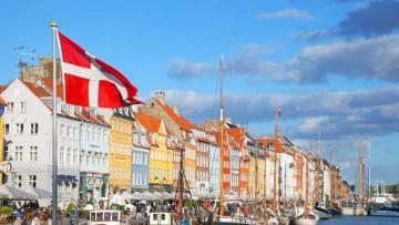 В рейтинге умных городов мира лидирует Копенгаген