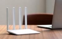 Xiaomi представила роутер Mi Router 4