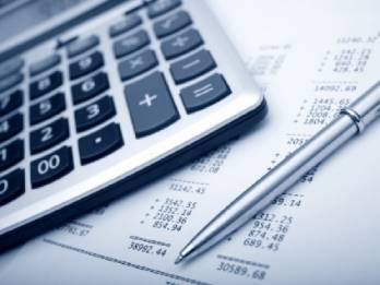 Витрати на субсидії для оплати житлокомпослуг в Україні за 9 міс. збільшилися на 22,7 процентов - Держстат