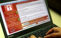 Британия установила, что за WannaCry стоят спецслужбы Северной Кореи