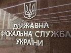 Налоговики добились от сельхозпредприятия возмещения в бюджет 2,6 млн грн неуплаченных налогов