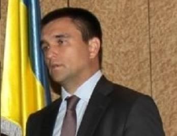 Климкин сообщил Порошенко о гибели шестерых украинцев в Кабуле