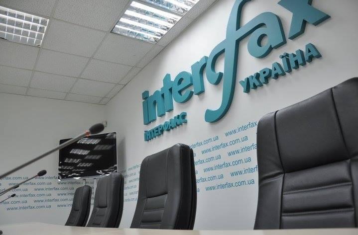 Личное участие украинских бизнесменов в противодействии коррупции способно критически повлиять на ситуацию в этой сфере – TI Украина