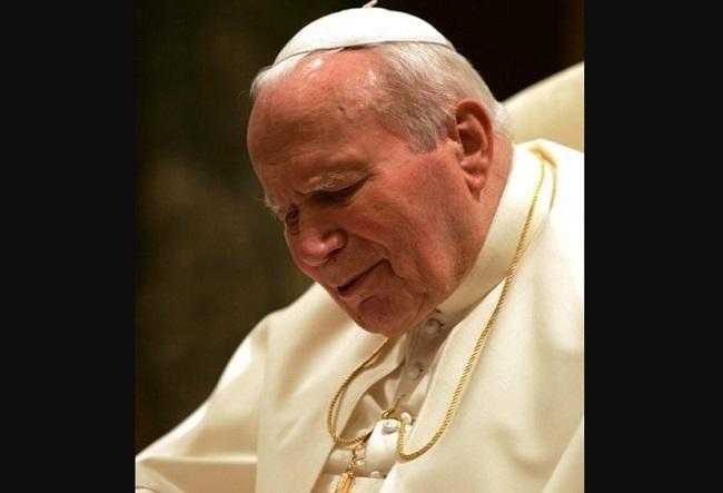 One million visitors to John Paul II Museum