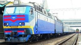 Кабмин незаконно отобрал Укрзализныцю у Мининфраструктуры — Омелян