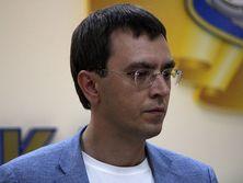Омелян: Мы не говорим про 50 Борисполей