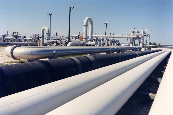 Польща завдяки ще одному проекту збільшить свою енергетичну безпеку