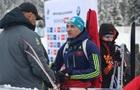 Биатлон: основа мужской сборной Украины пропустит этап Кубка мира в Анси