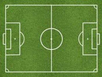 НАБУ расследует возможные злоупотребления при закупках работ и услуг по строительству футбольных полей с искусственным покрытием