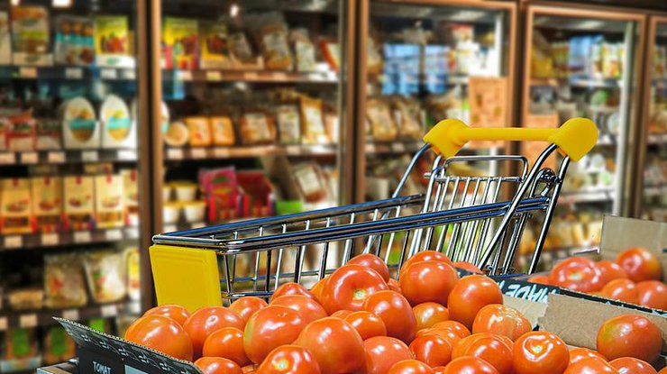 Как обманывают в магазине: классические уловки продавцов