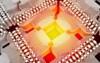 Компания Microsoft выпускает комплект разработчика для квантовых вычислительных систем
