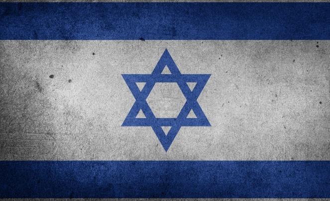 Яку сходинку посідає Польща у рейтингу антисемітизму в ЄС?