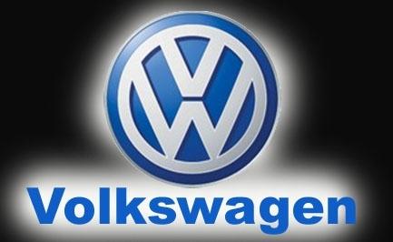 Германия оштрафовала Volkswagen на миллиард евро
