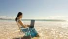 Выйти из отпуска и не умереть: как бороться с послеотпускным синдромом