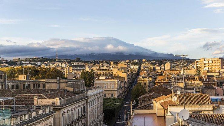Мир должен это увидеть: в Италии обнаружили уникальные древние руины