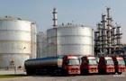 РФ обмежить безмитне ввезення до Білорусі нафтопродуктів
