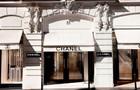 Будинок моди Chanel вперше опублікував фінзвітність