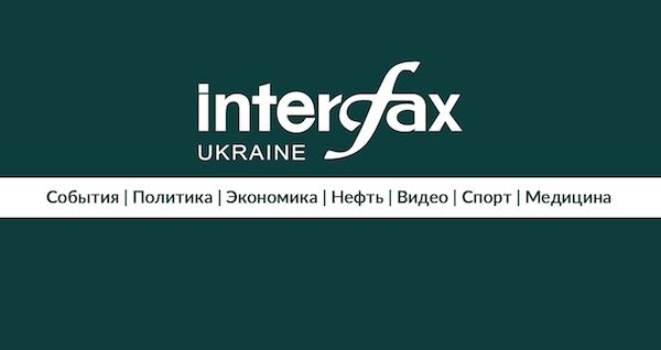 Украина реализует несколько инфраструктурных проектов с Польшей – Парубий