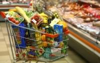 Стало известно, где в Украине больше всего выросли цены