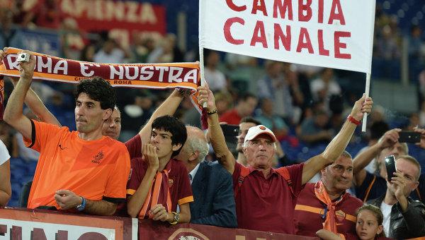Ливерпуль шокирован убийством мужчины футбольными фанатами перед матчем ЛЧ