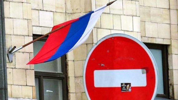 Санкции США против России: названа сумма убытков
