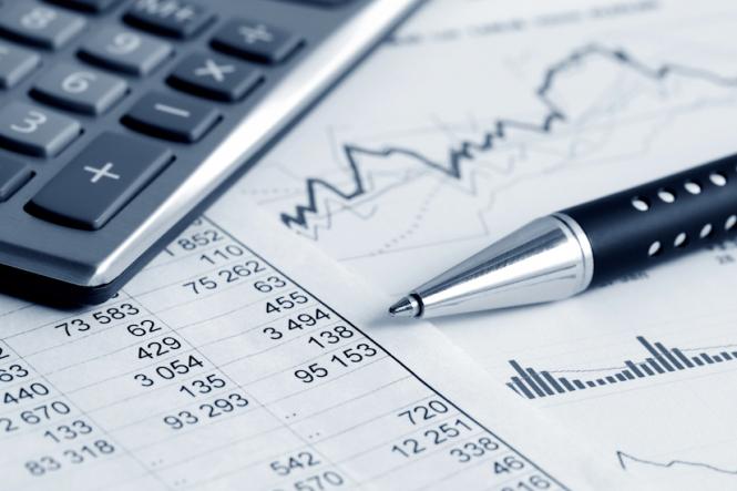 Грантовые инвестиционные проекты в Украине реализуются лишь на 40 процентов