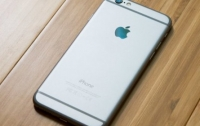 Обновление iOS в два раза замедлило работу iPhone
