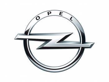Opel согласовал с профсоюзами план сокращения рабочих мест и снижения расходов