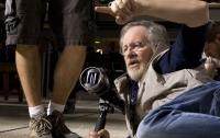 Спилберг первым в истории кино заработал в прокате больше $10 млрд
