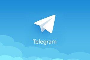 Дуров согласился предоставить Роскомнадзору данные о Telegram
