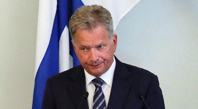 Финляндия: скандал из-за утечки документов военной разведки