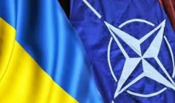 Более 40 процентов респондентов - за вступление Украины в НАТО – опрос