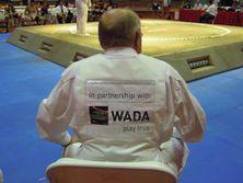 ВАДА продолжит расследовать употребление допинга среди спортсменов РФ