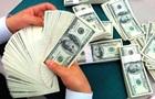 У Росії очікують на новий виток відтоку капіталу