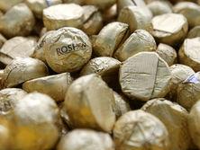 В корпорации Roshen признали, что ведут торговлю с непризнанным Приднестровьем