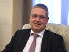 Дело Скрипаля: лидеры стран ЕС решили отозвать посла из России