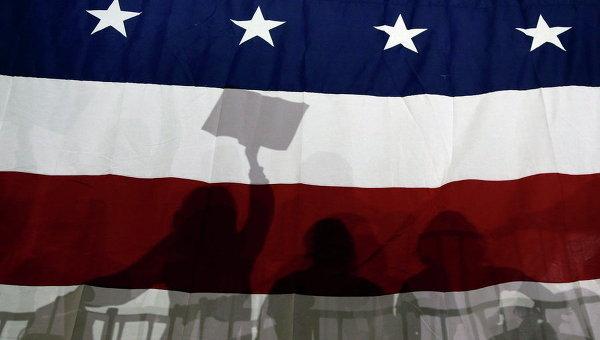 США назвали захватом власти полномочия учредительного собрания Венесуэлы