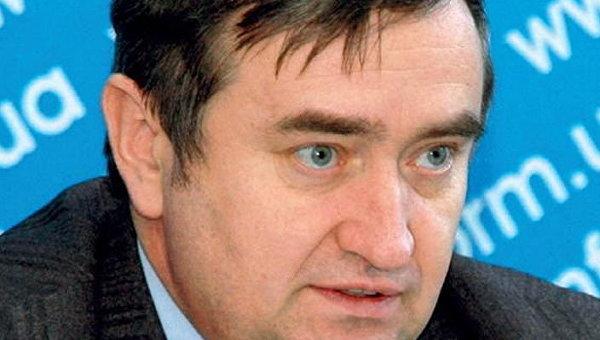 Украина не может платить пенсии в неподконтрольном Донбассе - замминистра