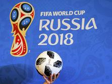 Чемпионат мира по футболу 2018 года будет проходить в 11 городах РФ