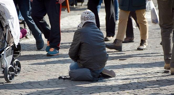 В ближайшие годы в Польше уменьшится число бедных людей