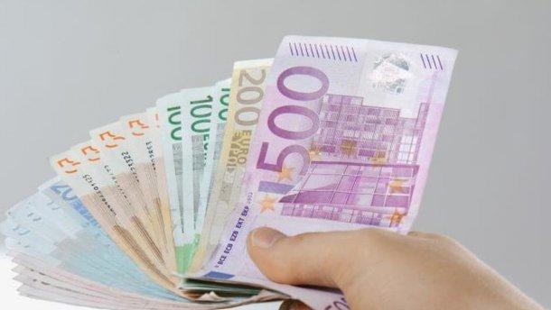 Курс валют на 21 червня: євро суттєво подорожчало