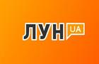Тепер побачити новобудови Києва, Львова та Харкова можна і з повітря