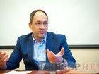 Международные партнеры начали более четко заявлять о деоккупации Крыма, - Черныш